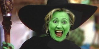 no-to-hillary-clinton-for-president-in-2020