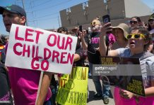 immigrant-children-still-in-detention
