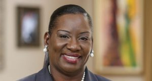 jackie-powell-wins-judgeship-in-south-florida
