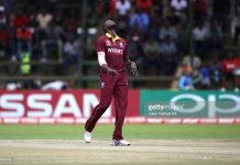 jason-holder-west-indies-skipper