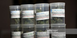 medicinal-weed-and-the-caribbean
