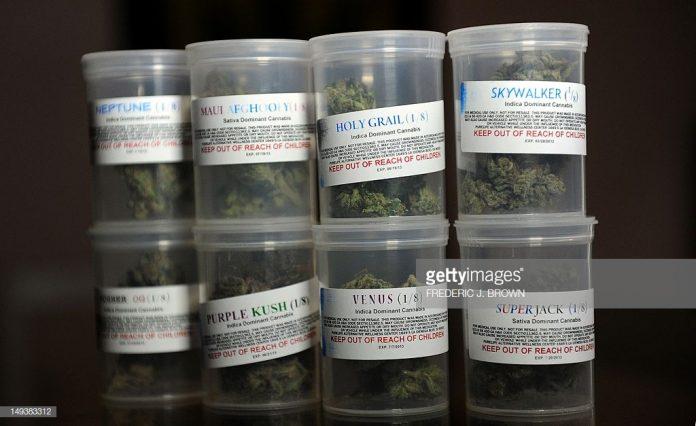 medicinal-weed-and-the-caribbean