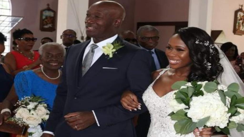 trinidad-pm-rowleys-daughter-weds
