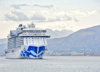 royal-caribbean-princess-death