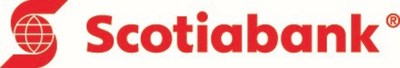 Scotiabank-named02018bankoftheyear-by-latinfinance