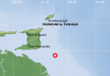 trinidad-nov12018-earthquake