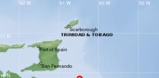 trinidad-nov12018-earthquake