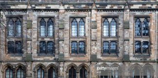 university-of-glasgow-caribbean-raparations
