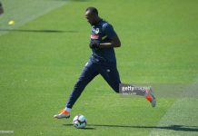 usain-bolt-during-his-mariners-training