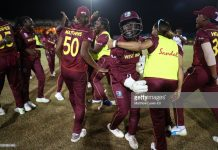 west-indies-women-win-over-south-africa
