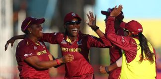 west-indies-womens-cricket-team-in-semis