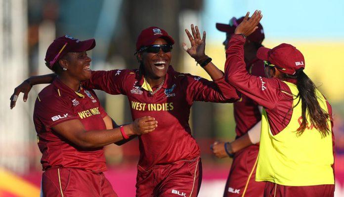 west-indies-womens-cricket-team-in-semis