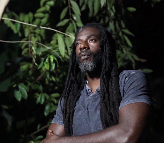 Buju-Banton-jamaican-reggae-artist