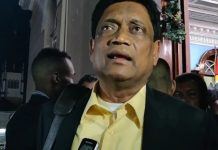 Five-things-to-know-about-Charrandas-Persaud-Guyana