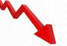 ECLAC-forecasts-decline