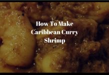 how-to-make-caribbean-curry-shrimp