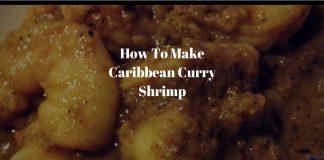 how-to-make-caribbean-curry-shrimp