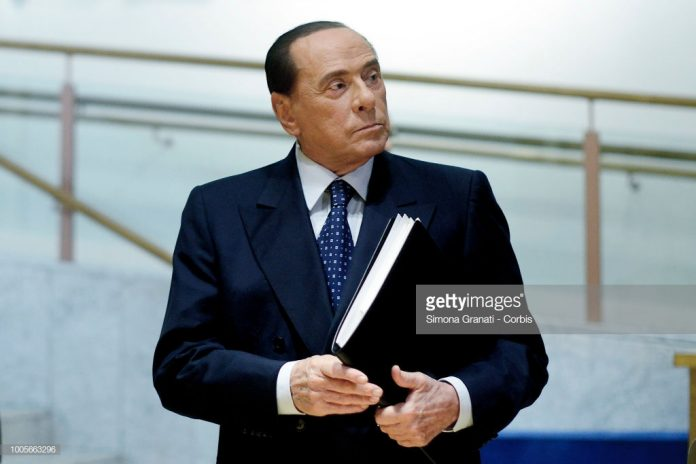 Silvio-Berlusconi-sex-scandal
