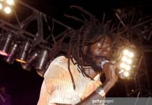 buju-banton-set-to-be-released-from-jail-dec-8-2018