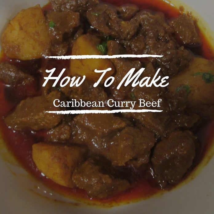 caribbean-curry-beef-caribbean-curries-felicia-persaud