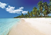 caribbean-new-years-eve-deals-2018
