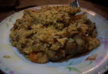 caribbean-recipes-cook-up-rice