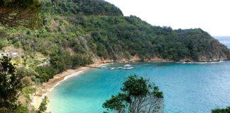 caribbean-travel-trinidad-and-tobago