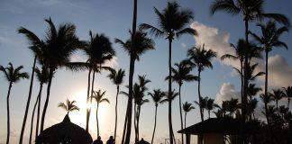 caribbean-travel-news-from-newsamericasnow