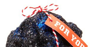 coal-for-trumps-christmas