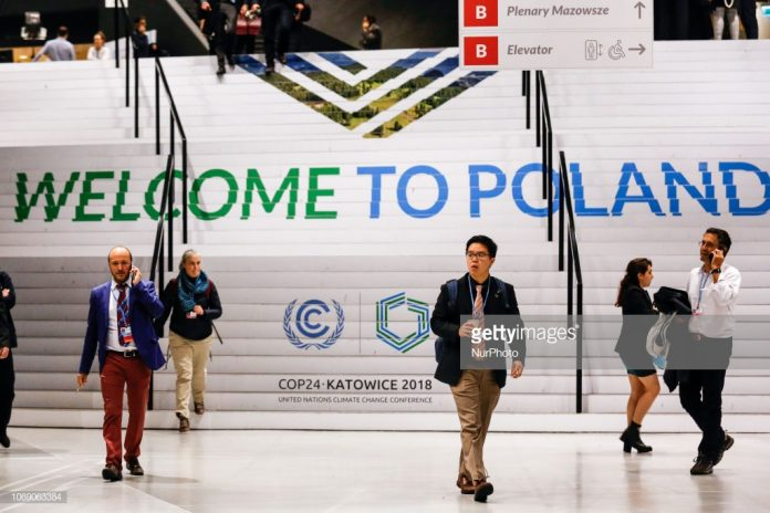 cop24-climatechange-and-the-caribbean