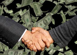getting-a-medium-term-business-loan