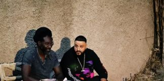 dj-khaled-and-buju-banton