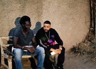 dj-khaled-and-buju-banton