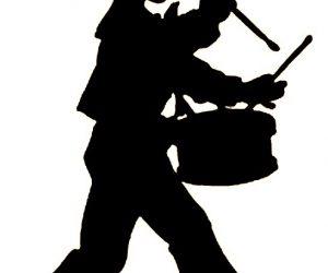 trumps-america-drummer-boy