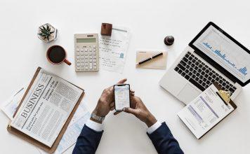 loans-capital-funding