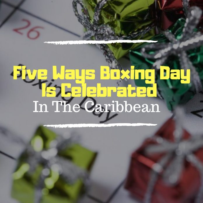 five-ways-boxing-day-is-celebrated-in-the-caribbean
