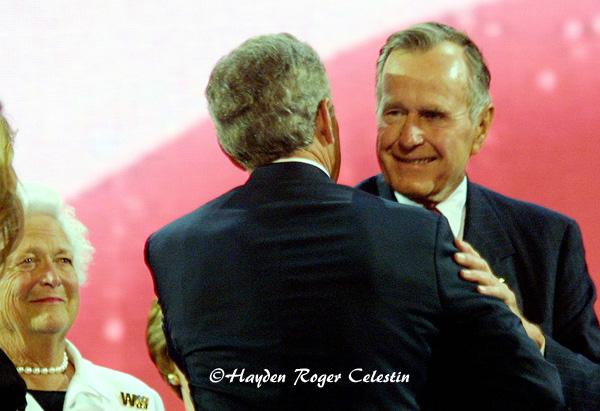 remembering-president-george-h-w-walker