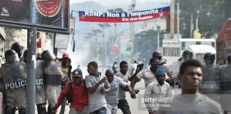 haiti-2018-protests