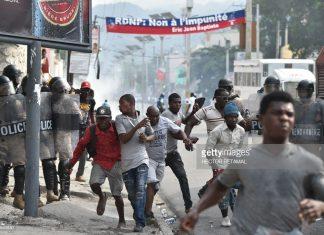 haiti-2018-protests