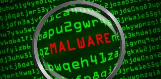malware-attacking-latin-america