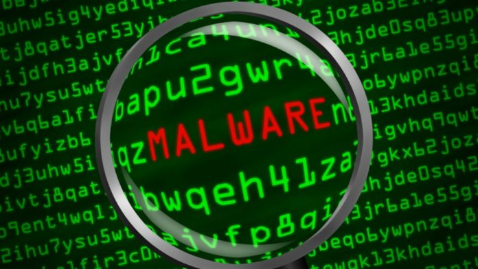 malware-attacking-latin-america
