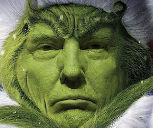 president-grinch-trump