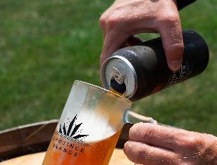 province-weed-beer