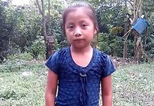 Remembing-Jakelin-Caal-Maquin