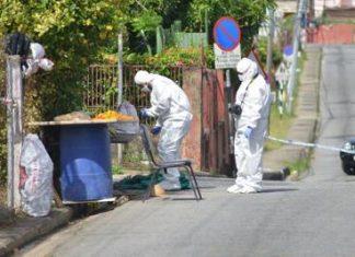 trinidad-crime-2018