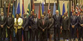 trinidad-caricom-csme-meeting