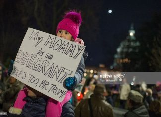 us-immigration-protests