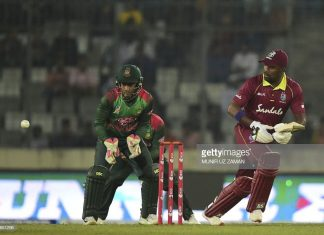 west-indies-face-bangladesh