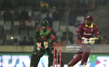 west-indies-face-bangladesh