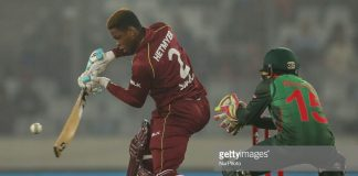 west-indies-faces-decider-with-bangladesh